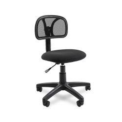 Кресло для оператора CHAIRMAN 250 черное