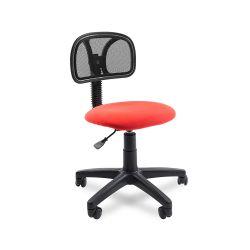 Кресло для оператора CHAIRMAN 250 красное