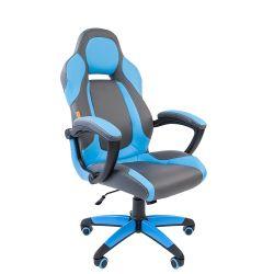 Кресло CHAIRMAN Game 20