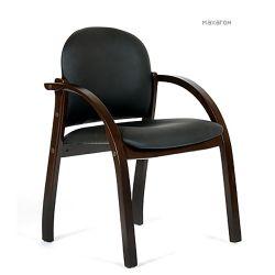 Кресло для посетителя CHAIRMAN 659 Terra